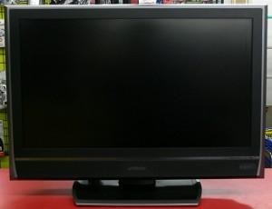 Victor 液晶テレビ LT-32LC85