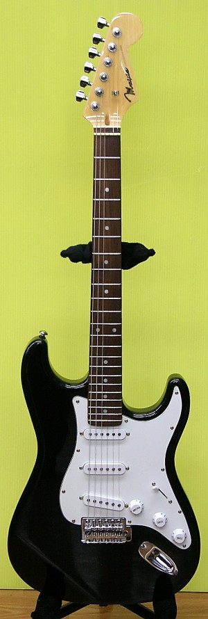 mavis エレキギター MST-200