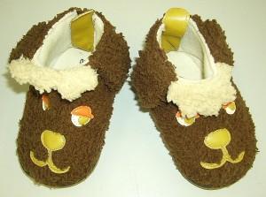 BITZ 子供靴 12.0cm