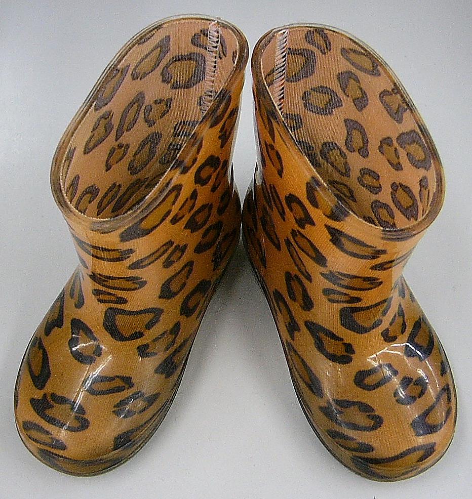 子供靴 14.0cm