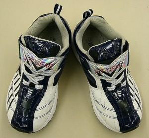FIT GEAR 子供靴 19.0cm