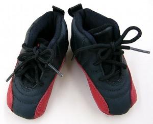 NIKE 子供靴 9cm