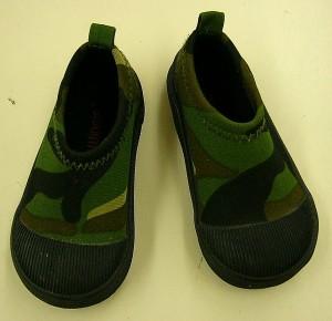 KEN&WINNIE 子供靴 14.0cm