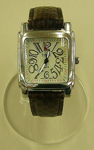 heel 腕時計