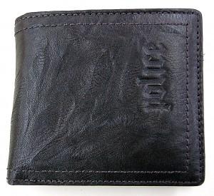POLICE 財布