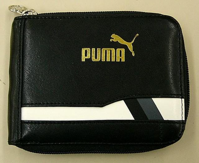 PUMA バッグ