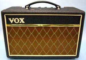 KENWOOD CDオーディオシステム CLX-70