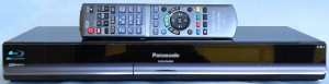 Panasonic HDD/BDレコーダー DMR-BW890
