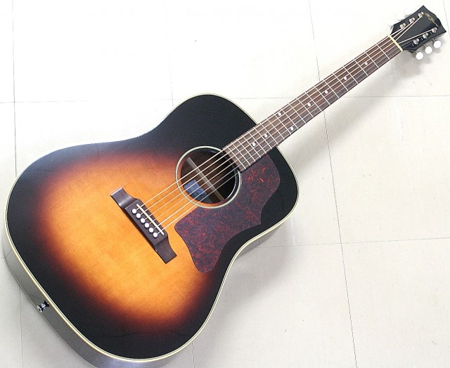 K.Yairi アコースティックギター SJY-1A
