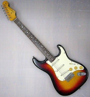 EPIPHONE JAPAN エレキギター SG-70