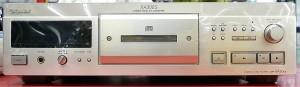 SONY CDプレーヤー CDP-XA30ES