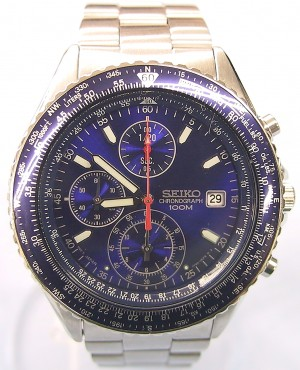 SEIKO 腕時計