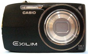 CASIO キーボード CTK-660L