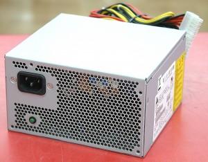 ATX電源 DPS-460DB A