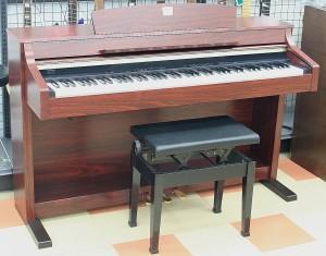 YAMAHA 電子ピアノ CLP-330