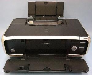 Canon プリンタ PIXUS iP8600