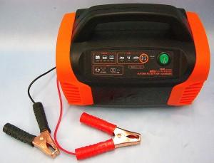 BAL 充電器 1735
