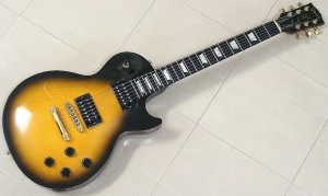 Gibson エレキギター LP Studio