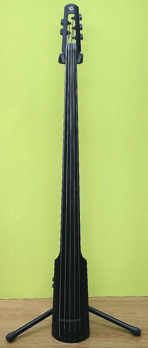 NS Design アップライトベース NXT5 Double Bass