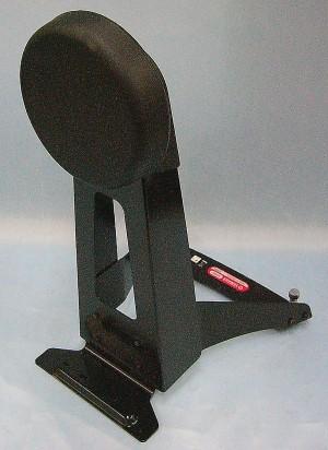 YAMAHA 電子ドラムペダル KP65
