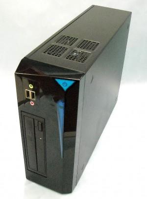 SONY :デジタルメディアプレイヤー NW-A806 4GB