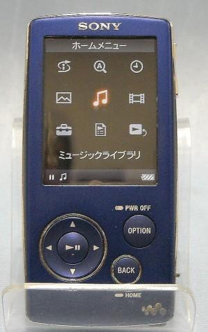 オリジナルPC