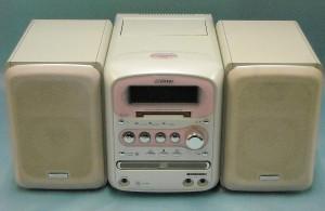 SONY モバイルPC VGN-P50/R