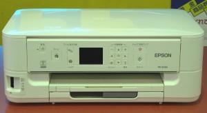 EPSON 複合機 PX-503A