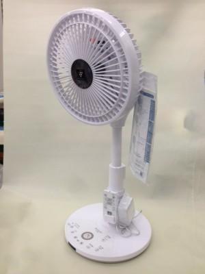 オースミ電機スピーカー買取|名古屋リサイクルショップ ハードオフ三河安城