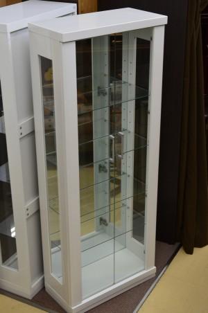 ガラスコレクションケース買取|名古屋の出張買取ならオフハウス三河安城