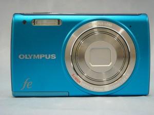 OLYMPUSデジタルカメラ買取|名古屋リサイクルショップ ハードオフ西尾