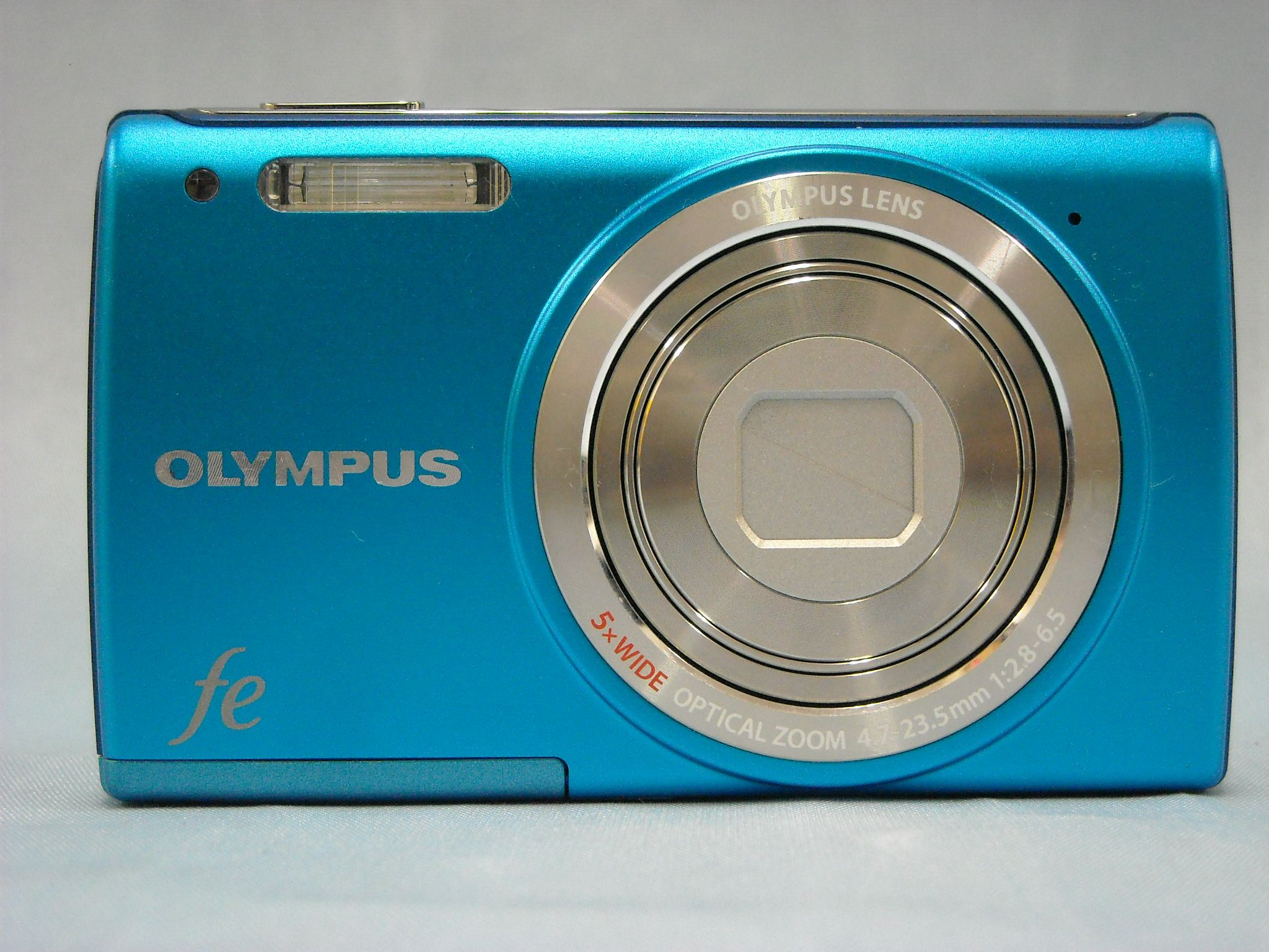 OLYMPUSデジタルカメラ買取 名古屋リサイクルショップ ハードオフ西尾