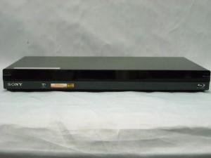 SONY BDレコーダー買取|名古屋リサイクルショップ ハードオフ西尾