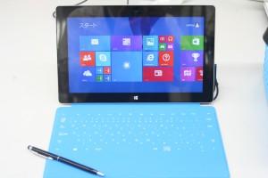 Microsoft Surface2買取|名古屋リサイクルショップ ハードオフ三河安城