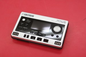 BOSSデジタルレコーダー買取|名古屋リサイクルショップ ハードオフ三河安城