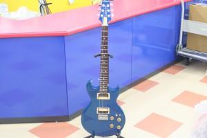 ARIA PRO IIギター買取|名古屋リサイクルショップ ハードオフ三河安城