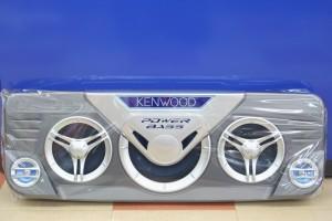 KENWOODカースピーカー買取|名古屋リサイクルショップ ハードオフ三河安城