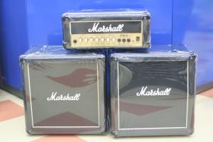 Marshallギターアンプ買取|名古屋の出張買取ならハードオフ三河安城