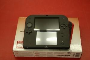 Nintendo 2DS買取|名古屋リサイクルショップ ハードオフ豊田上郷