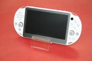 SONY PS Vita買取|名古屋リサイクルショップ ハードオフ豊田上郷