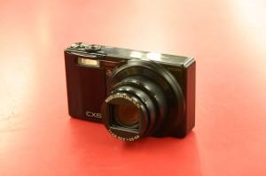 RICOHデジタルカメラ買取|名古屋リサイクルショップ ハードオフ豊田上郷