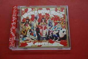 でんぱ組.inc CD買取|名古屋リサイクルショップ ハードオフ豊田上郷