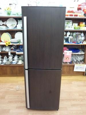三菱 冷蔵庫買取|名古屋の出張買取ならオフハウス豊田上郷