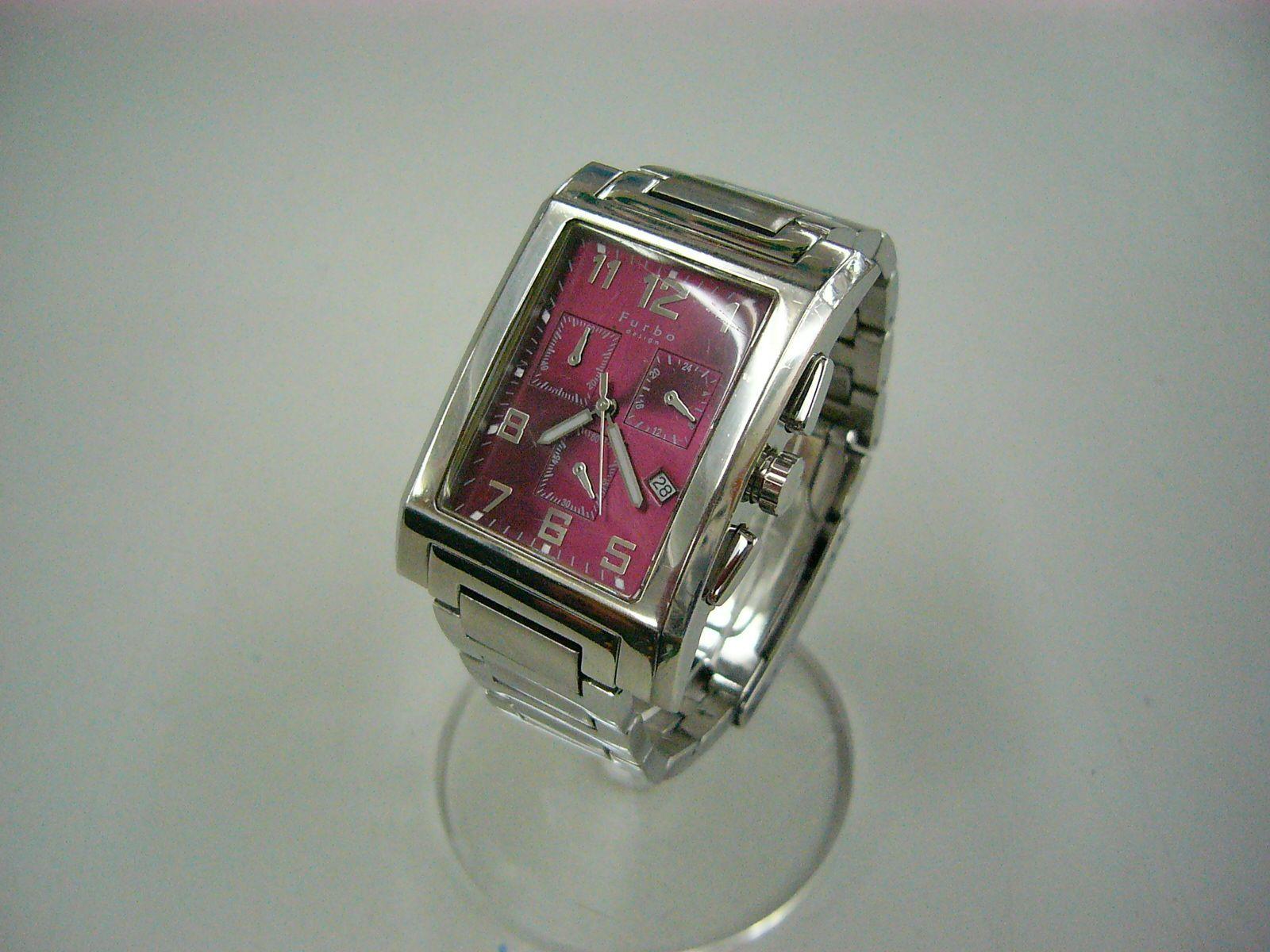 フルボ腕時計買取|名古屋リサイクルショップ オフハウス西尾