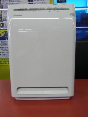ダイキン空気清浄機買取|名古屋リサイクルショップ ハードオフ安城