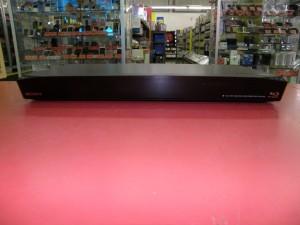 SONYブルーレイレコーダー買取|名古屋リサイクルショップ ハードオフ安城
