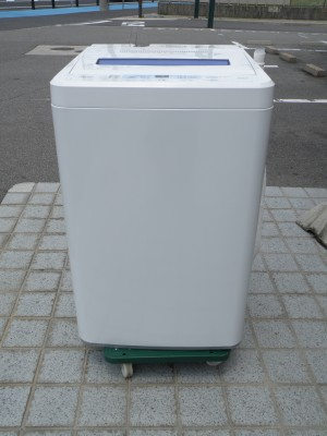haier洗濯機買取|名古屋の出張買取ならハードオフ安城