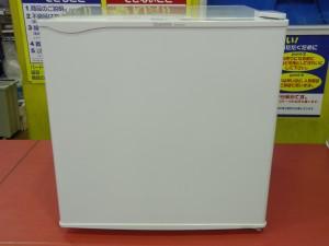 MORITA冷蔵庫買取|名古屋の出張買取ならハードオフ安城