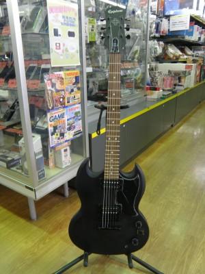 Epiphoneギター買取|名古屋の出張買取ならハードオフ安城