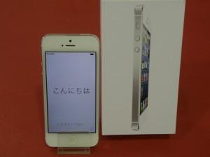SoftBank iPhone5買取|名古屋リサイクルショップ ハードオフ安城